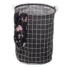 foldable laundry basket laundry her