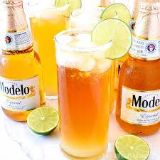 easy chelada recipe a mexican beer