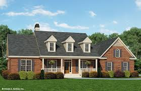 floor plans designs ready to build