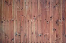 wood wall plank panel oak fence