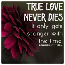 quotes about ex husband