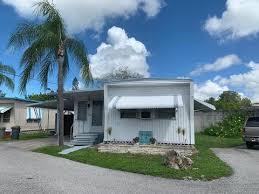 sarasota county fl homes 6