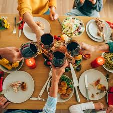 best thanksgiving quotes happy thanksgiving toast ideas