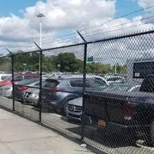 jfk long term parking 132 reviews