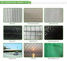 Green Shade Cloth Fencing Mesh Dark Green Wire Types Black House Shade Net 130gsm Buy Shade Wire Types Dark Green Shade Net Underground Wire Types Wire Types Green House Shade Net 130gsm Product