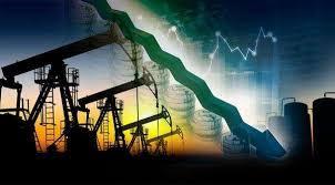 负油价意味着什么?很可能,2020经济层面最坏的结果还未出现_网易订阅