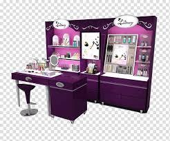 cosmetics make up designer makeup