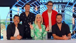 How to watch American Idol 2020 online ...