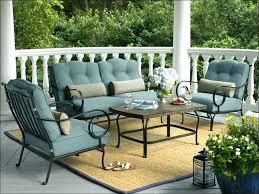 lazy boy patio furniture sams club
