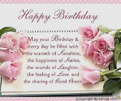 happy birthday bestie quotes birthday wishes d beautiful of