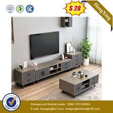 solid wood coffee table mdf board