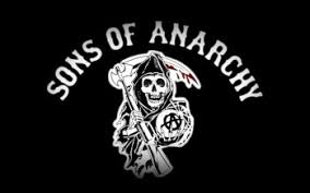 111 sons of anarchy hd wallpapers