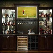 bar mirror with shelf zrnovnica info