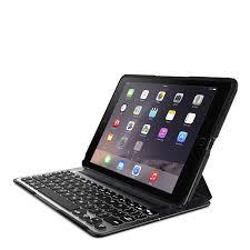Buy the Belkin QODE™ Ultimate Pro iPad Air 2 Keyboard Case