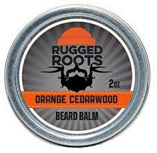 best beard softener s and