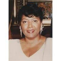 Obituary   Mildred Hale   Smith, Bizzell & Warner Funeral Home