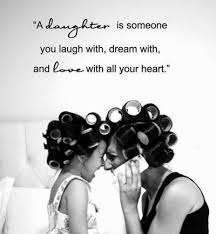 beautiful images of mother and child quotes enkiquotes