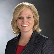 Helen K. Johnson, SVP / CFO, North America | Insight