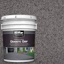 concrete patio paint exterior paint