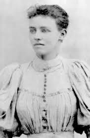 Ada Christina MORTIMORE (HANSEN) (1876 - 1946) - Genealogy