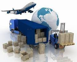 International Courier, Global Courier Services, International ...