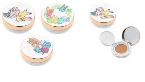 its demo releases adorable pokemon