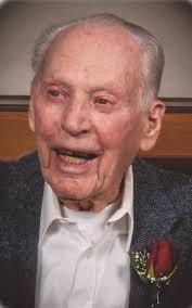 Ralph Johnson Obituary - Hughson, CA