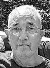 M. Wayne Greene | Obituaries | The Chronicle Herald