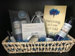 loss of child sympathy gift sympathy