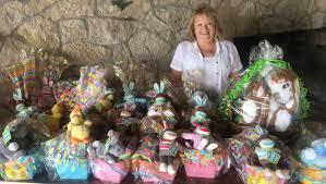 Community Roundup: Easter egg hunt prize winners