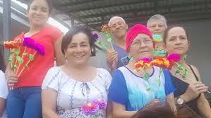 Asociación Resurgir Alajuela - Reviews | Facebook
