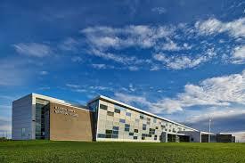 ceco metal building systems