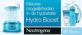 neutrogena hand crèmes body lotions
