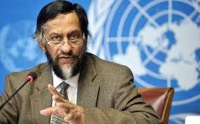 Ecozine Film Festival - Rajendra Kumar Pachauri, ex presidente del Grupo  Intergubernamental de Expertos sobre el Cambio Climático y Premio Nobel de  la Paz 2007, ha muerto hoy en Nueva Delhi. Y