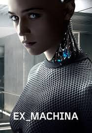 Ex Machina online schauen bei maxdome in HD als Stream & Download