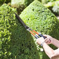 landscape gardeners find gardening