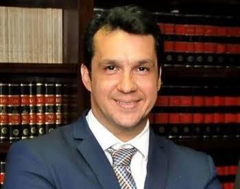 """Resultado de imagem para fernando jales advogado"""""""