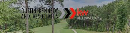 Real Estate Office | Easley | South Carolina | Dustin Kennedy & Associates  at Keller Williams Easley