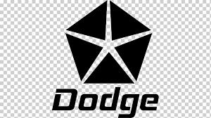 Chrysler Plymouth Dodge Ram Trucks Car Decal Angle Triangle Logo Png Klipartz