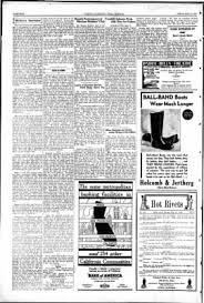 Chino Champion from Chino, California on May 17, 1935 · Page 4