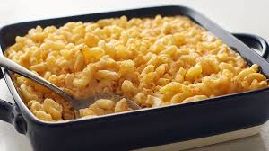4 easy leftover baked macaroni and