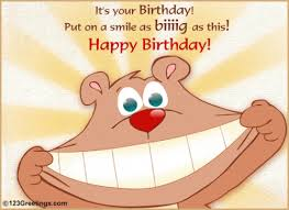 funny birthday quotes com