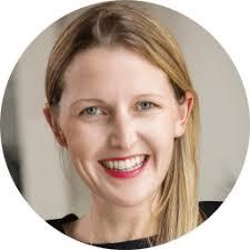 Abigail Barnes - Co-Founder & CEO @ Allergy Amulet - Crunchbase Person  Profile