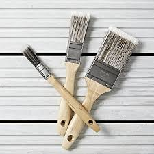 Decorating Tools Painting Decorating