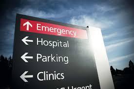 Colorado ER facility fees