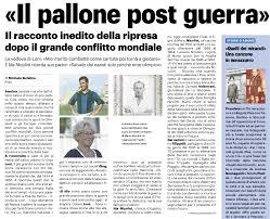 👉 La storia si ripete seppur per motivi... - Pisa 1909 Football ...