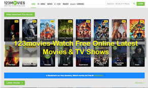 123Movies Unblocked New 123 movies site: Watch Free Movies Online in 2020 -  seomadtech