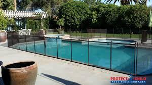 100 Pool Fence Success Stories Ideas Pool Fence Fence Pool