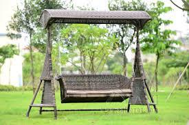 swing chair outdoor hammock patio