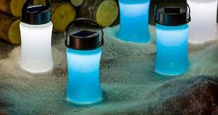 Evergreen Enterprises 50 Ways To Use Firefly Lanterns